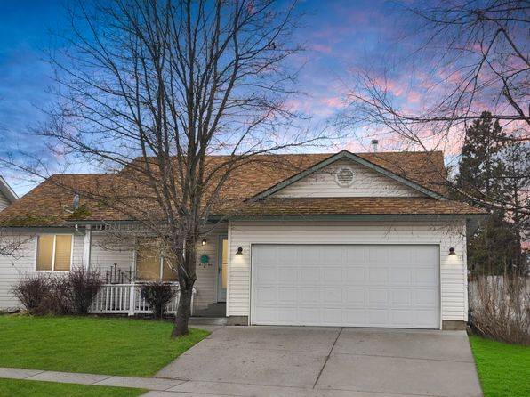 3 bed 2 bath Single Family at 2937 N 7th St Coeur D Alene, ID, 83815 is for sale at 225k - google static map