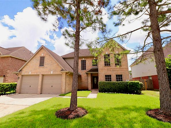 4 bed 2.5 bath Single Family at 3017 Ashton Park Dr Pearland, TX, 77584 is for sale at 225k - 1 of 32