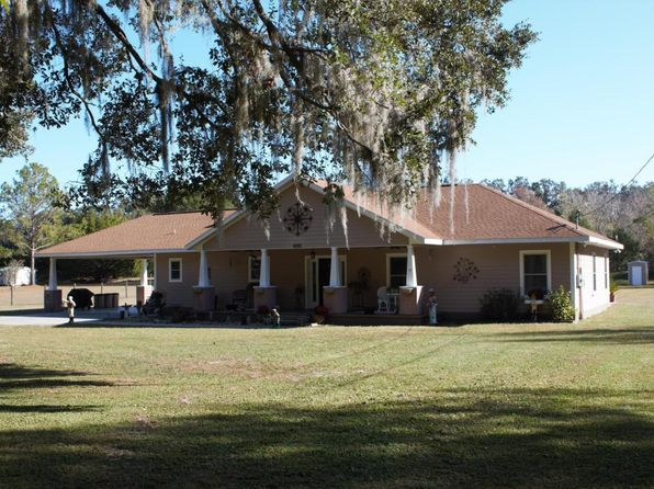 3 bed 2 bath Single Family at 6025 NE 19th Ct Ocala, FL, 34479 is for sale at 265k - 1 of 48
