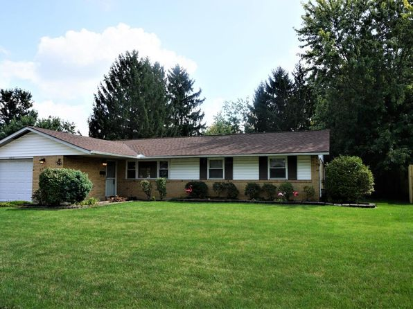 3 bed 2 bath Single Family at 6813 Gilette Dr Reynoldsburg, OH, 43068 is for sale at 127k - 1 of 19