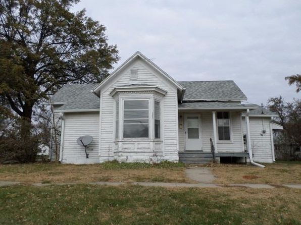 2 bed 1 bath Single Family at 542 W 11th St Crete, NE, 68333 is for sale at 30k - 1 of 22