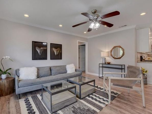 3 bed 3 bath Single Family at 6200 Walnut Hills Dr Austin, TX, 78723 is for sale at 370k - 1 of 20