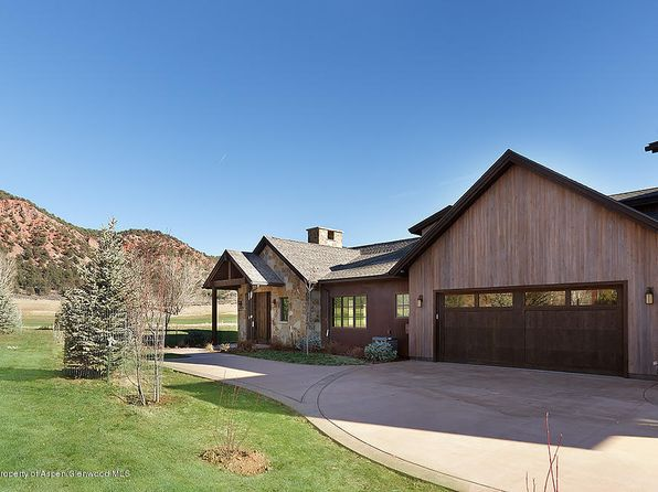 4 bed 5 bath Condo at 180 B Seeburg Cir Carbondale, CO, 81623 is for sale at 775k - 1 of 22