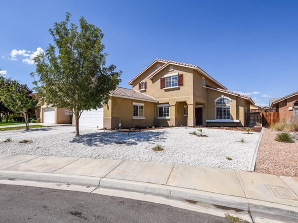 4 bed 3 bath Single Family at 12880 Antelope Ln Victorville, CA, 92392 is for sale at 285k - 1 of 49