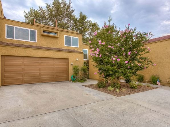 3 bed 3 bath Townhouse at 4773 Serrente Plz Yorba Linda, CA, 92886 is for sale at 499k - 1 of 17