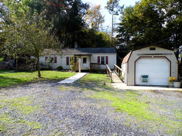 1 bed 1 bath Single Family at 8 Fisher Ln Lewistown, PA, 17044 is for sale at 25k - 1 of 8