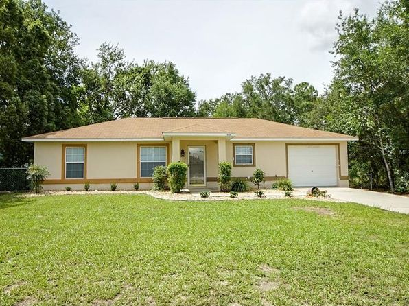 3 bed 2 bath Single Family at 9328 SE 158th Pl Summerfield, FL, 34491 is for sale at 130k - 1 of 24