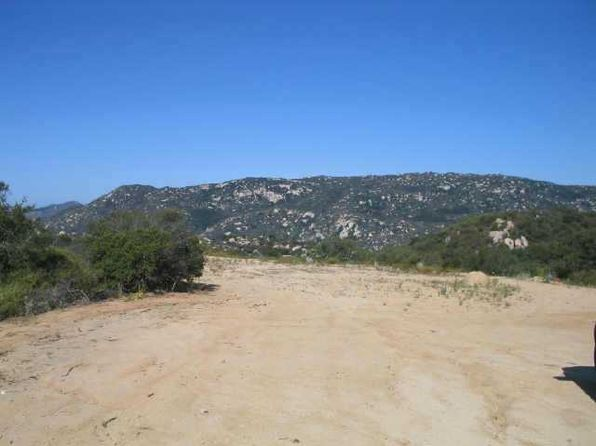 null bed null bath Vacant Land at  Hidden Oaks Rd Fallbrook, CA, 92028 is for sale at 99k - 1 of 3