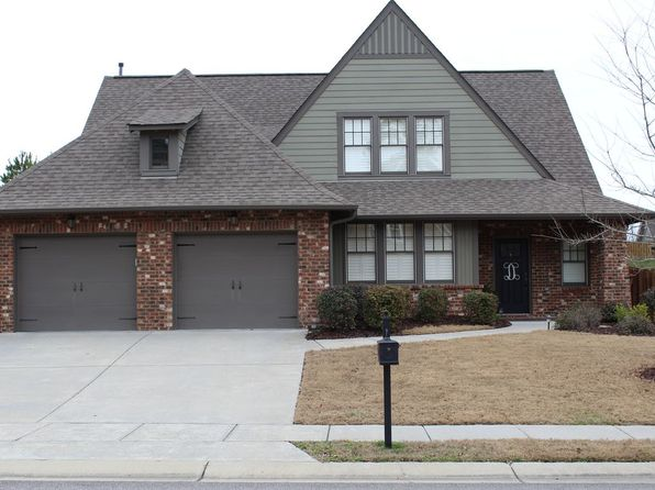 4 bed 3 bath Single Family at 4433 Cahaba River Blvd Birmingham, AL, 35216 is for sale at 360k - 1 of 49
