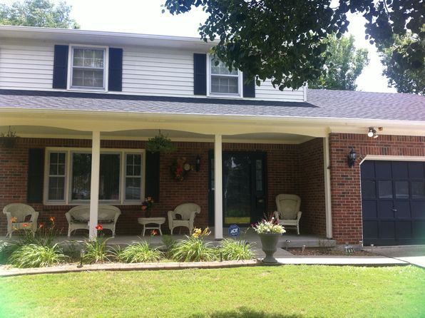 3 bed 3 bath Single Family at 855 Jairus Dr Lexington, KY, 40515 is for sale at 209k - 1 of 28