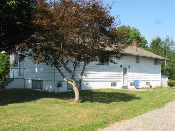 6 bed 2 bath Single Family at 3661 Saranac Dr Sharpsville, PA, 16150 is for sale at 72k - 1 of 24