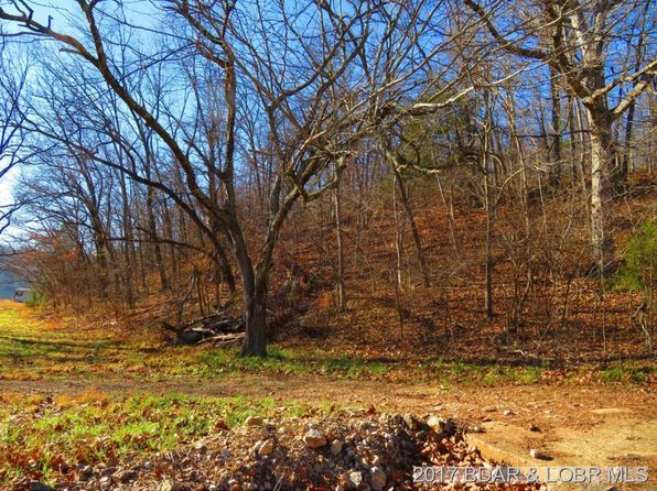 null bed null bath Vacant Land at  Tbd Rocky Ridge Trl Linn Creek, MO, 65052 is for sale at 100k - 1 of 7