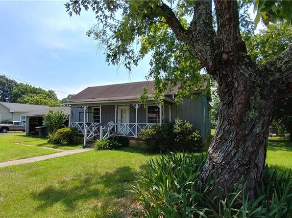 1 bed 1 bath Single Family at 1406 Maryland Ave Eden, NC, 27288 is for sale at 11k - 1 of 2