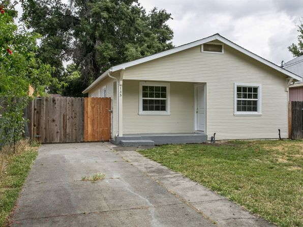 2 bed 1 bath Single Family at 135 Oak Ave Woodland, CA, 95695 is for sale at 265k - 1 of 15