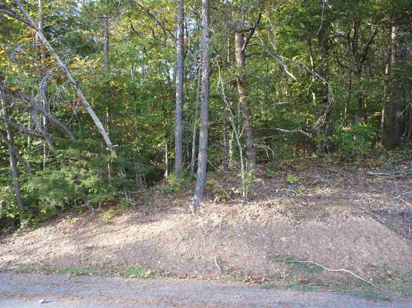 null bed null bath Vacant Land at  Pine Ln Maynardville, TN, 37807 is for sale at 14k - 1 of 4
