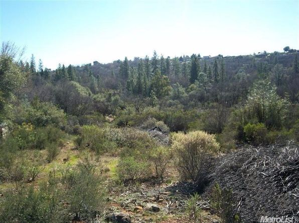 null bed null bath Vacant Land at 0 Meder Rd Shingle Springs, CA, 95682 is for sale at 400k - 1 of 2