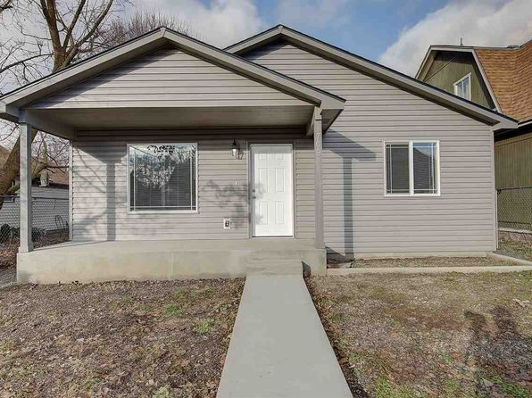 3 bed 2 bath Single Family at 708 W BUCKEYE AVE SPOKANE, WA, 99205 is for sale at 220k - 1 of 20
