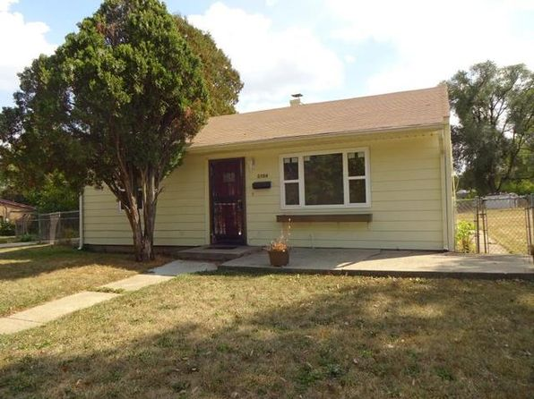 2 bed 1 bath Single Family at 2104 Martha Ave Rockford, IL, 61104 is for sale at 28k - 1 of 15