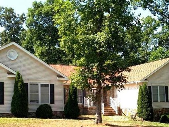 5 bed 4 bath Single Family at 3570 Vaidens Pond Rd Lanexa, VA, 23089 is for sale at 300k - 1 of 25
