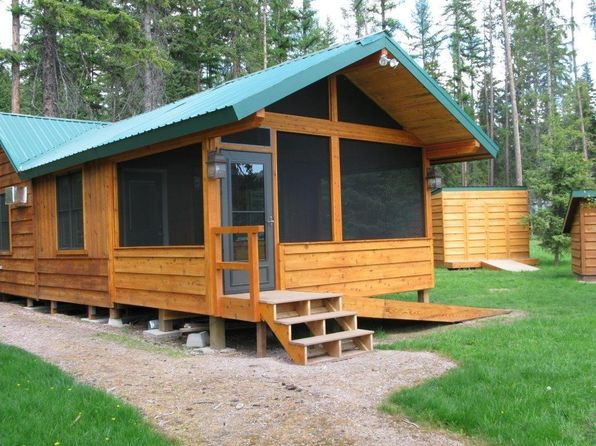 2 bed 1 bath Single Family at 1051 LEANING PINE LN SEELEY LAKE, MT, 59868 is for sale at 275k - 1 of 22