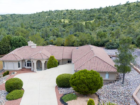 3 bed 3 bath Single Family at 2940 Falling Star Cir Prescott, AZ, 86303 is for sale at 465k - 1 of 48