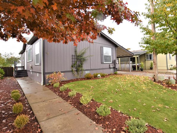 3 bed 2 bath Mobile / Manufactured at 310 Pitney Ln Junction City, OR, 97448 is for sale at 52k - 1 of 20