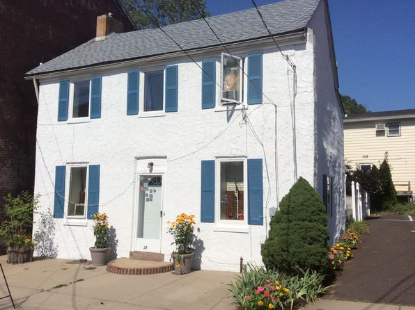 3 bed 2 bath Single Family at 28 S Main St Lambertville, NJ, 08530 is for sale at 329k - 1 of 17