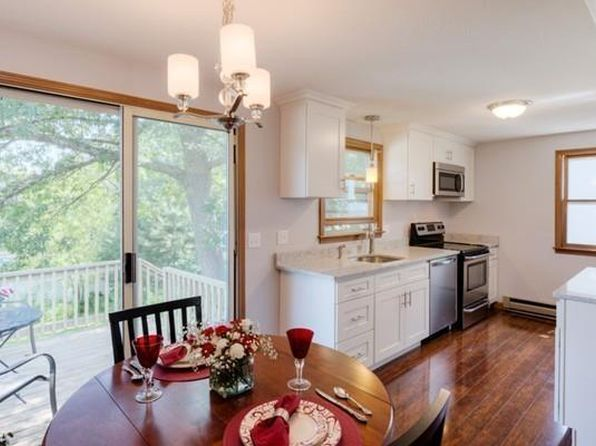 3 bed 1 bath Single Family at 11 Tucker St Worcester, MA, 01606 is for sale at 240k - 1 of 22