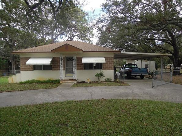 2 bed 2 bath Single Family at 6127 100th Way N Saint Petersburg, FL, 33708 is for sale at 350k - 1 of 22