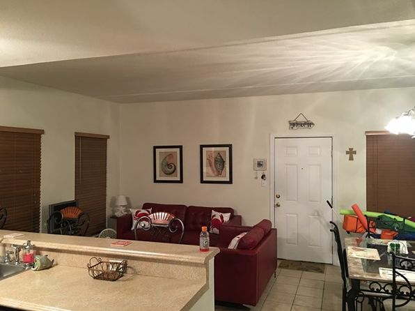 1 bed 1 bath Condo at 117 E Retama St South Padre Island, TX, 78597 is for sale at 100k - 1 of 13