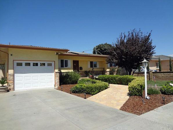 3 bed 2 bath Single Family at 631 E El Camino St Santa Maria, CA, 93454 is for sale at 425k - 1 of 61