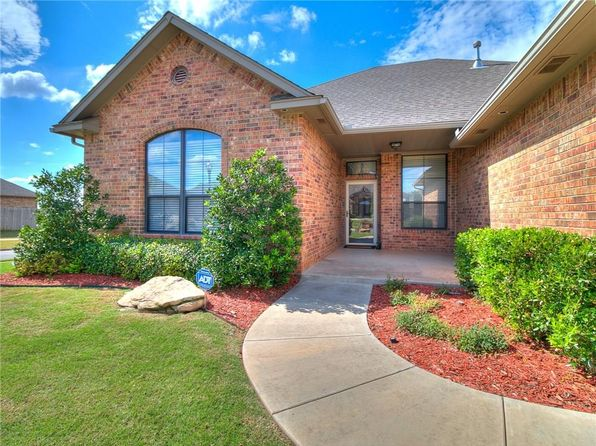 3 bed 2 bath Single Family at 1013 Kelsi Dr Moore, OK, 73160 is for sale at 200k - 1 of 35