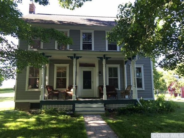 3 bed 2 bath Single Family at 0 Dales Bridge Rd Germantown, NY, 12526 is for sale at 750k - 1 of 19