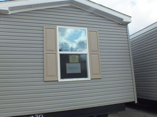 2 bed 2 bath Mobile / Manufactured at 128 Wellington St Colchester, VT, 05446 is for sale at 85k - 1 of 11