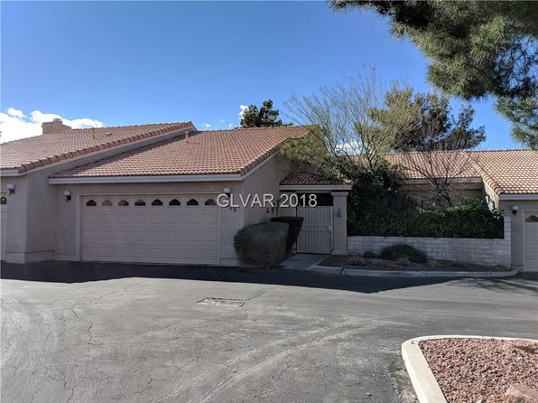 3 bed 2 bath Townhouse at 249 N CIMARRON RD LAS VEGAS, NV, 89145 is for sale at 210k - 1 of 35