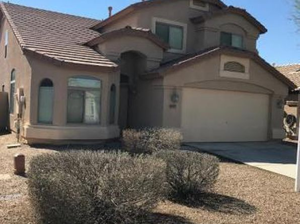 4 bed 2.5 bath Single Family at 44865 W Woody Rd Maricopa, AZ, 85139 is for sale at 170k - 1 of 20