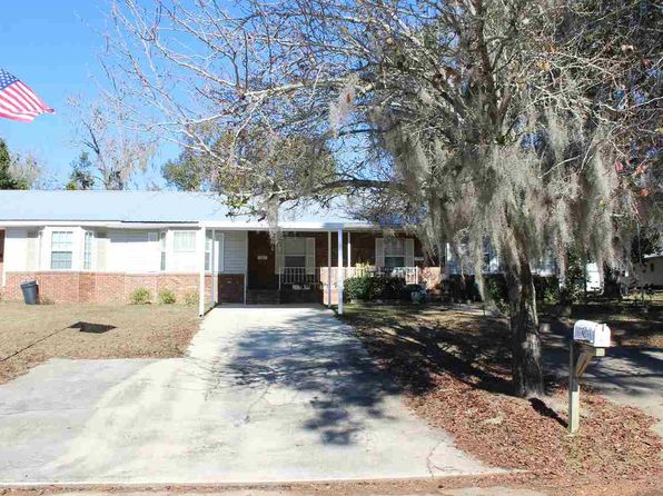 2 bed 2 bath Townhouse at 352 SW MACON ST MADISON, FL, 32340 is for sale at 88k - 1 of 14