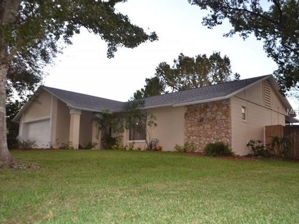 4 bed 2 bath Single Family at 125 E Cumberland Cir Longwood, FL, 32779 is for sale at 298k - 1 of 25