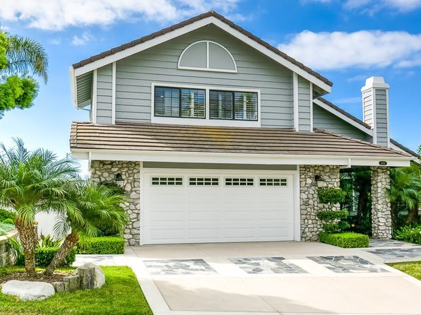 4 bed 3 bath Single Family at 2115 Avenida Platanar San Clemente, CA, 92673 is for sale at 1.25m - 1 of 72