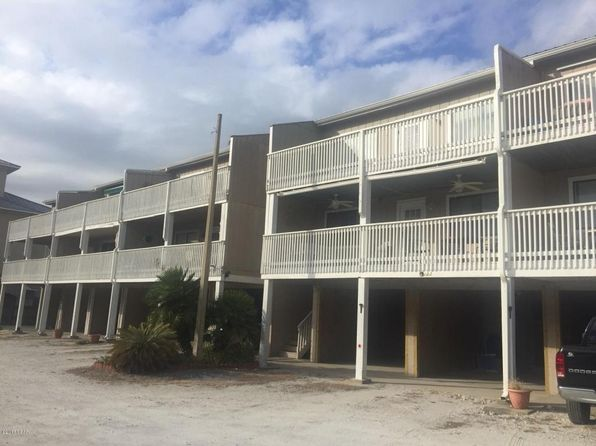 1 bed 1 bath Condo at 141 Southfields Rd Panama City Beach, FL, 32413 is for sale at 99k - 1 of 23
