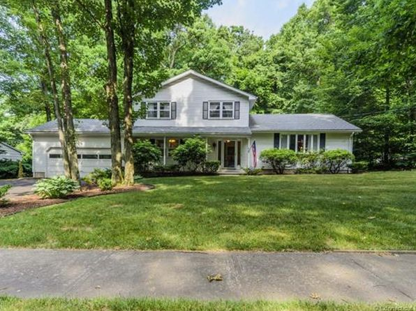 4 bed 3 bath Single Family at 60 Gate Way Hamden, CT, 06518 is for sale at 310k - 1 of 63