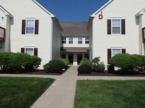 2 bed 1 bath Condo at 63 Wagon Wheel Rd Quakertown, PA, 18951 is for sale at 152k - 1 of 16