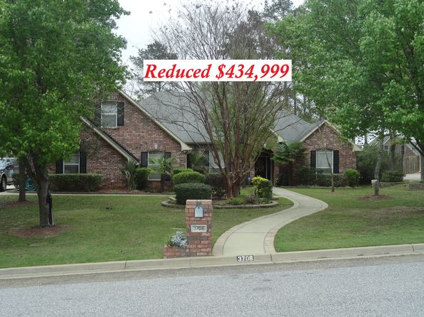 4 bed 5 bath Single Family at 3708 HOLLY TRL LONGVIEW, TX, 75605 is for sale at 435k - 1 of 31