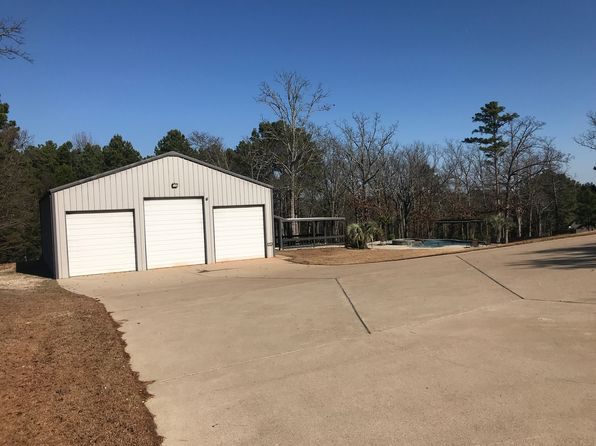 3 bed 3 bath Single Family at 14163 County Road 193 Tyler, TX, 75703 is for sale at 495k - 1 of 38
