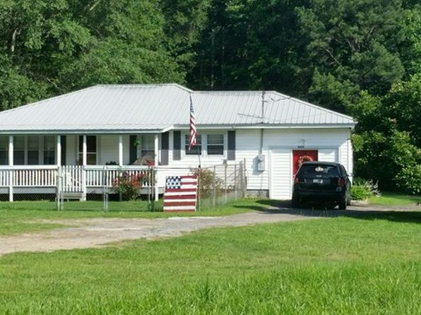 2 bed 1 bath Single Family at 380 COUNTY ROAD 131 ROANOKE, AL, 36274 is for sale at 160k - 1 of 27