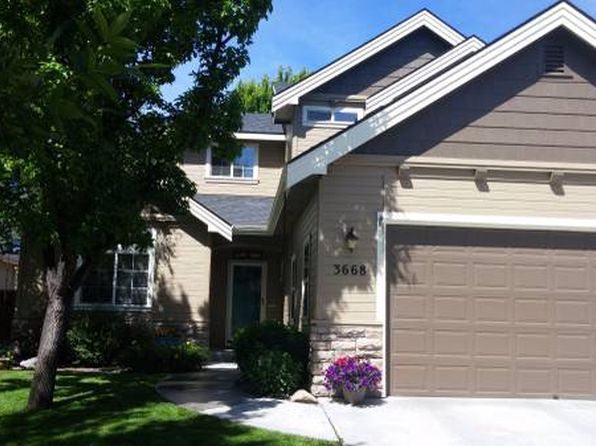 3 bed 3 bath Single Family at 3668 S Shortleaf Ave Boise, ID, 83716 is for sale at 389k - 1 of 10