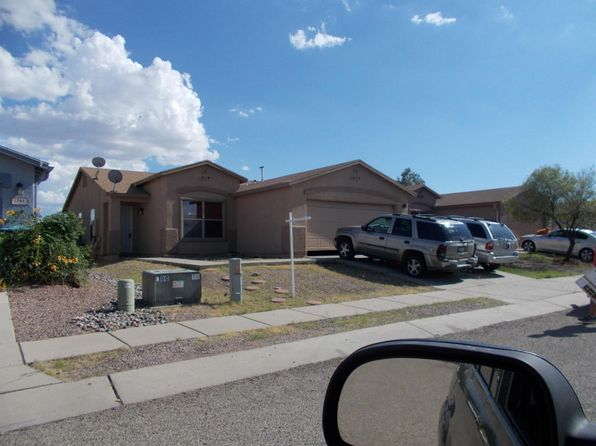 3 bed 2 bath Single Family at 1755 W Rue De La Montagne Tucson, AZ, 85746 is for sale at 145k - 1 of 13