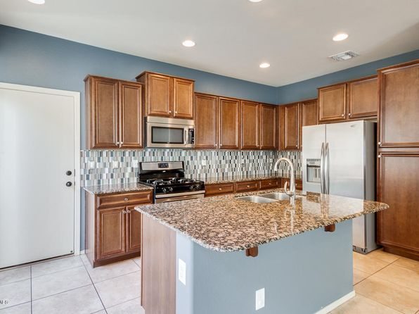 3 bed 3 bath Single Family at 3513 S Bluejay Dr Gilbert, AZ, 85297 is for sale at 268k - 1 of 39
