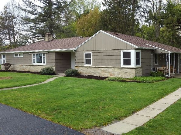 5 bed 4 bath Multi Family at 754 Herman Rd Webster, NY, 14580 is for sale at 220k - 1 of 33