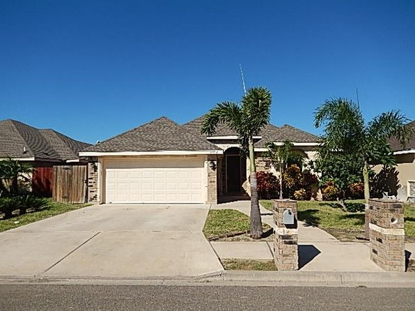 3 bed 2 bath Single Family at 4108 San Angelo Pharr, TX, 78577 is for sale at 149k - 1 of 26